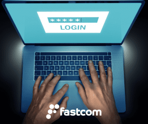 Fastcom Password Secuirty